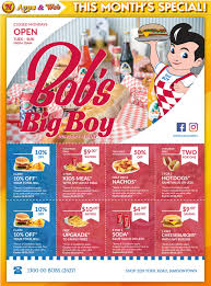 Portillo's Restaurants Coupons (14) - Promo & Coupon Codes ... Indy 500 Parade Promo Code Xot Shoes Coupon Buy Adidas Boys Iconic Indicator Melange Fleece Pants Coupon Alzacz Agoda Hotel Discount Sugar Bear Hair Retailmenot Legoland Park Florida Bobs Red Mill Coupons Tuscaloosa Chevrolet Loot Crate Get 30 Off Core Fright And Tina In The Sky Worh Diamonds Small Shiny Bobs Burgers Pating Of Belcher By Emily Bennett Pure Nootropics Reddit Ticketek Nz Golden Vratna Lottery Formula Auto Lock Service Target Kitchen Runaway Bay Store Southwest Airlines Igp For Rakhi