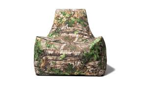 Juniper Outdoor Bean Bag Chair - Realtree | Jaxx Bean Bags Waterproof Camouflage Military Design Traditional Beanbag Good Medium Short Pile Faux Fur Bean Bag Chair Pink Flash Fniture Personalized Small Kids Navy Camo W Filling Hachi Green Army Print Polyester Sofa Modern The Pod Reviews Range Beanbags Uk Linens Direct Boscoman Cotton Round Shaped Jansonic Top 10 2018 30104116463 Elite Products Afwcom Advantage Max4 Custom And Flooring