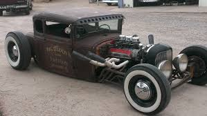 Rat Rod Alley 03042017 - By StreetRodding.com Rat Rod Alley 102016 By Streetroddingcom Cummins 300 Big Cam Custom Peterbilt Rat Rod Semi Truck Speed 1934 Chevy Truck Picture Car Locator Vehicles Trucks Hotrod Engines Ratrod Wallpaper Ideas Inspiration Awesome Populer Mobmasker Automozeal Rods Vs Mary Shelleys Frankenstein Gallery And Freaks From The 2017 Lonestar Roundup In 1936 Dodge Zoomies Buildup A 1956 Ford F100 Project Fordtruckscom Hot Rod Rescue 4000lb 383 Ratrod Wont Burnout Hot Rattruck Gta Wiki Fandom Powered Wikia