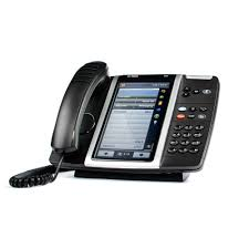 Buy Mitel 5360 Phone (50005991) | Office Automation, Inc. Mitel 5212 Ip Phone Instock901com Technology Superstore Of Mitel 6869 Aastra Phone New Phonelady 5302 Business Voip Telephone 50005421 No Handset 6863i Cable Desktop 2 X Total Line Voip Mivoice 6900 Series Phones Video 6920 Refurbished From 155 Pmc Telecom Sell 5330 6873 Warehouse 5235 Large Touch Screen Lcd Wallpapers For Mivoice 5320 Wwwshowallpaperscom Buy Cisco Whosale At Magic 6867i Ss Telecoms