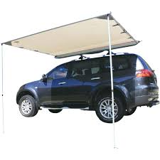 4×4 Vehicle Awning – Broma.me Oztrail Gen 2 4x4 Awning Tent Kakadu Camping Awningsystems Tufftrek Rooftents Accsories 44 Vehicle Car Ebay Awnings Nz Lawrahetcom Chevrolet Express Rear Bumper Weldtec Designs 2m X 25m Van Pull Out For Heavy Duty Roof Racks Tents 25m Supapeg 4wd Stand Easy Deluxe 4x4 Vehicle Side Shade Awning Peg Land Rover Side Ground Combo Wwwfrbycouk For Rovers Other 4x4s Outhaus Uk