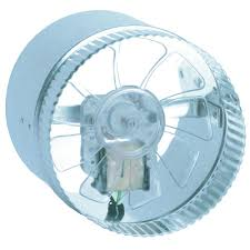 Do Duct Free Bathroom Fans Work by How Do Duct Free Bathroom Fans Work