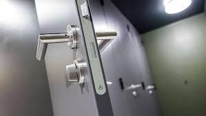 meta trennwandanlagen wc trennwand 13 rf