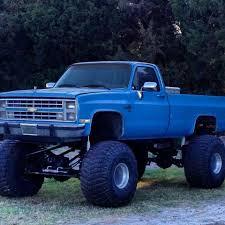 Best 25+ Big Chevy Trucks Ideas   Chevy Diesel Trucks, Lifted Chevy ...