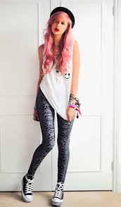 Best Teen Fashion Ideas For Girls 18