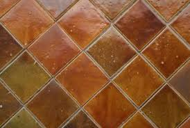 how to lay ceramic tile in a style home guides sf gate
