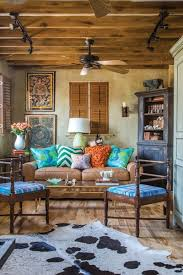 rustic bright bedroom Google Search House Ideas