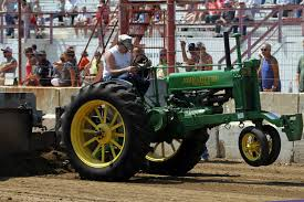 Farm Tractor Pull | Dodge County Fairgrounds Diesels In Dark Corners Ii Georgia Tractor Pull Fail Truck Blown Engine Pulling 2018 Grstand Eertainment Outagamie County Fair Farm Tractor Pull Dodge Fairgrounds Truck Wright July 24th 28th 12 Days Of Pulling 11 First Timers Miles Beyond 300 Tracks Home Page And Results Announced Local News Republic National Championships Draw Thousands To Bowling Smoke Noise 2011 Youtube Radio Network Prn