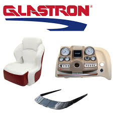Swivel Captains Chair Boat by Glastron Boat Parts U0026 Accessories Glastron Replacement Parts