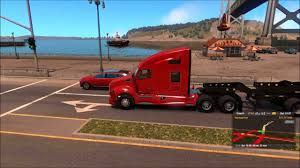 American Truck Simulator Heavy Cargo Pack DLC Lift Truck Santa ... Silverado 3500 Lift For Farming Simulator 2015 American Truck Lift Chassis Youtube Ram Peterbilt 579 Hauling Integralhooklift V13 Final Mod 15 Mod Euro 2 Update 114 Public Beta Review Pt2 Page Gamesmodsnet Fs17 Cnc Fs15 Ets Mods Driving From Gallup Oakland With Lifted Ford Raptor Simulator 2019 2017 Scania Hkl Truck Fs Lvo Vnl 670 123 Mods Dodge