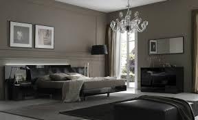 chambre parentale grise la couleur gris clair pour une chambre parentale où la
