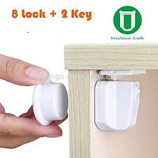 Magnetic Locks For Glass Cabinets magnetic cabinet locks magnetic cabinet locks suppliers and