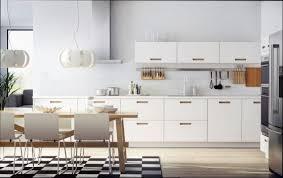 plan de cuisine ikea ikea planning cuisine excellent ikea kitchen design service home