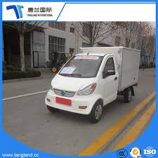 100 Electric Truck For Sale Smart Vehicle Car For Made In