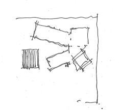 100 Steven Holl Sketches Urbanarchitexture Sneak Peek