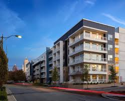 STEELWORKS - 86 Photos & 16 Reviews - Apartments - 1220 Mecaslin St ...