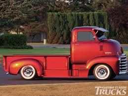 Coe Truck | 1952 Chevrolet Coe Side | Cool Trucks | Pinterest ... 1952 Chevrolet Coe Hotrod Custom Kustom Old School Usa 16x1200 1939 1946 Chevy Truck Chassis Fat Man Fabrication 1950 Pickup Hot Rod Network Archives Roadster Shop 350 Engine Truckin Magazine Google Afbeeldingen Resultaat Voor Httpimageclassictruckscom 1955 Chevy Truck Handsome 3200 At Home Used Mouldings Trim For Sale 1953 Gasser Youtube Tuckers Classic Auto Parts Gmc Free Shipping Speedway Motors