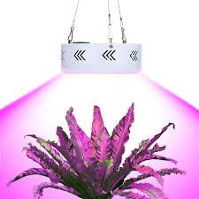 New Led Grow Light 150w Mini Ufo Led Plant Grow Light Sanan