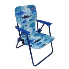 Ostrich Beach Chair Best With Canopy Top 10 Waterproof ... Best Of Outdoor Fniture Covers Waterproof Emedicanacom Chair Cover 300d Oxford Polyester For Lounge Wicker Fireproof Uv Block Office Chaise For Kmart Electric Target Chairs Hom Eaging Inflatable Bag Adult Ostrich Beach With Canopy Top 10 Hold 120kg Color Style1 Zaq Camping Lweight Modway Harmony Armless Alinum Patio In White With Cushions Buy Lounges Online At Overstock Our Lake Bean Bag Home Lounger And Resin Loungers Bulk Seat Cushion Pvc Pouf Knitted Sofa Whosale
