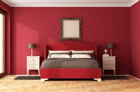 Best Paint Colors For Living Rooms 2017 by These Are The Worst Paint Colors You Should Never Use In Small Spaces