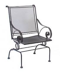 Meadowcraft Patio Furniture Dealers by Meadowcraft Wrought Iron Patio Furniture Patiosusa Com