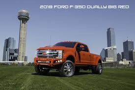 2018 Ford F350 Dually Super Duty Diesel Lifted Red With Road Armor ... Cargo Tiedowns Accsories June 2010 Maverick Usa Competitors Revenue And Employees Owler Company Profile Bring Em Back Alive Be Ppared To Stop Maverickjobs Twitter Best Fleets Drive For American Driver Jobs Rear Quarter Ford F350 Dually Race Red Fuel 22 Inch Maverick Wheels Targeting Recruiting Todays Ownoperators Randareilly Transportation Pays Student Drivers Top Rates Fding Keeping Whats Next For The Trucking Industry Glass Division Delivery Of My First Transportation On Road Trailer Truck Simulator Mods