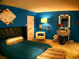 Best Color Combinations For Bedroom Wall Paint Colors Combination