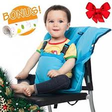 Booster Seat For Toddlers When Eating by Best Booster Seats And High Chairs For Tables In 2018 Mykidneedsthat