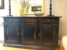 Servers For Dining Room Sideboards Large Size Of Kitchen Hutch Buffet