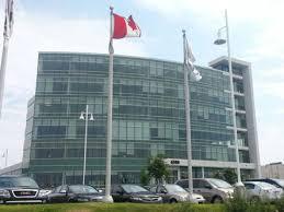 pointe montréal service canada centre