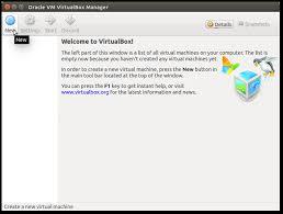 Install Lamp Ubuntu 1404 Tasksel by How To Set Up Your Own Lamp Server On Ubuntu 14 04 Aka Trusty