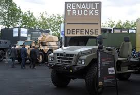 3 Bidders Emerge In Battle To Buy Renault Trucks Defense Moving Truck Oblirated By The 11foot8 Bridge Youtube Budget Truck Rental Discounts Crashes Into Cemetery Two Men And A Truck The Movers Who Care 6 Deals To Rember When Pcsing Militarycom 242 Best Day Images On Pinterest Day And Ultimate Military Guide For Your Next Pcs Veterans Yucaipa Atlas Storage Centersself San Chevy Unveils Colorado Zh2 A Camoclad Fucell Pickup Designed Cheap Unlimited Miles Usaa Car Rental With Avis Hertz Using Discount Codes Discount