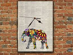Newspaper Art Ideas Art Craft Gift Ideas
