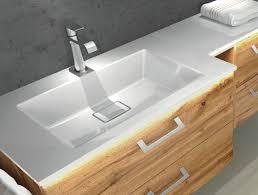 vorgeplante und individuelle badmöbel für ihren lebensraum