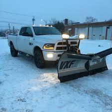 SnowDogg — Blackburn Truck Bodies