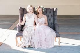 Lee Vintage Inspired Wedding Dresses