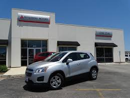 Lone Star Mitsubishi   Vehicles For Sale In San Antonio, TX 78211 Vehicles With Less Than 1000 Miles For Sale In San Antonio Tx 2018 Nissan Pathfinder The Car Corral Used Bhph Cars Bad Credit Loan Lifted Gmc Trucks For Sale In Best Truck Resource 85 Chevy Texas Delightful Chevrolet New Hondas Fiesta Honda Marcos Toyota Sales Service Antonio Auto Cars Magazine 4 07 2017 By Smart Media Solutions 2006 Tundra Doublecab V8 Sr5 Crew Cab Short Bed Dealers Dn Auto Richardson Bros Floresville Serving Seguin