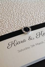 Wedding Invitations Perth