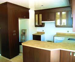cuisine but signature armoire de cuisine but cheap armoires de cuisine style shaker