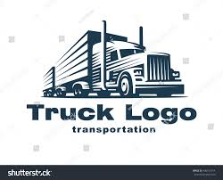 Trucking: August 2017 Ainsworth Yaste Cstruction Home Facebook Untitled Anna Millet Esteve Milletanna Twitter Cookoff Halo Flight My Spot On I10 712 Part 12 Ainsworth Trucking Best Truck 2018 Wc Fore Trucking Inc Gulfport Missippi Cargo Freight Pet Nutrition Donates To Shelter Impacted By Hurricane Matthew