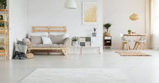 stilvolles hygge wohnzimmer foto bialasiewicz auf envato elements