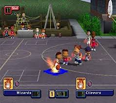 Backyard Basketball (USA) ISO < PS2 ISOs | Emuparadise Backyard Basketball Windowsmac 2001 Ebay Allen Iverson Scores On The Lakers Hoop Wars Pinterest A Definitive Ranking Of Every Michael Jordan Documentary Baseball 2003 Whole Single Game Youtube How Became A Cult Classic Computer Usa Iso Ps2 Isos Emuparadise Football Jewel Case 2002 Best 25 Gyms With Sketball Courts Ideas Indoor Nintendo Ds 2007 Images Hockey 2005 Gameplay