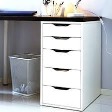 ikea armoire rangement bureau armoire bureau ikea best children s storage furniture nursery