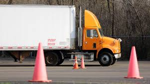 100 Yellow Trucking Jobs FMCSA Plans To Consider Lengthening Commercial Learner Permit