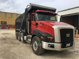 Dump Trucks In Indianapolis, IN For Sale ▷ Used Trucks On Buysellsearch New Used Chevy Dealer Plainfield In Andy Mohr Chevrolet Ford And Car Indianapolis Commercial Trucks Cars Meridian Auto Sales Food For Sale Mn 2015 Super Duty F150 Indy Preowned 2018 Gmc Sierra 1500 Denali Truck In T17142a In Indiana Bestluxurycarsus Directions To Falcone Subaru