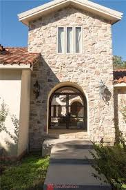 5 Bedroom House For Rent by Dallas Tx 5 Bedroom Homes For Sale Realtor Com