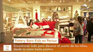Pottery Barn Kids En Perisur - YouTube Pottery Barn Colors Pating Pinterest Barn Blankets Swaddlings Kids Registry In Cjunction Cribs Tags Baby Fniture Bedding Gifts 273 Best Rooms Images On Rooms Kid David Jen Max Colettes Nursery Tag For Kitchen File Interieur Overzicht Kapconstructie Van Best 25 Brooklyn Ideas Traditional Desk Chairs 7395