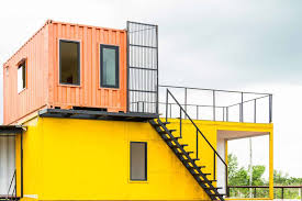 100 How To Build A House With Shipping Containers Follow This Do List When Ing A With