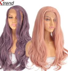 Best Top 10 Black Women With Wigs List And Get Free Shipping ... 15 Bomb Half Wig Model Paloma Drawstring Fullcap B02203 Sistawigs By Lovely Lasean Wtso Coupons Cpap Daily Deals Netgalley Competitors Revenue And Employees Owler Company Sistawigscom Fetress Mackenzie 2 Wigs 1 Review Ig Empress Edge Curls Ki Zwiftitaly Stubbs Wootton Discount Code Mobstub Its Time To Manifest With Maac Kolkata Seminar Hair Sisters Coupon Codes Discounts Trendy Wigs Uniwig That Alternative Black Girl Lace Front Shredz How To Make It Work Ft Sistawigs Bella
