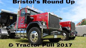 Bristol's Round Up & Tractor Pull 2017 - YouTube Truck Pulling 25 Turbo Workstock Diesel Franklin County 36 Best Versatile Images On Pinterest Old Tractors Tractors And Intertional Blue Outside Fence Ballast Tractor Wikipedia Pull Stock Photos Images Alamy Mass Pullers Ass At The Granby Town Fair 2013 Youtube Inside Scheid Diesels Pro Sled Team Power Rolling Coal Show Of Strength Or Smoking Gun 2016 Westport Pulls Operation Wetback The 1950s Immigration Policy Donald Trump Loves
